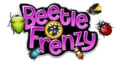 beatle frenzy slot