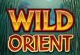 Wild Orient gokkast online te spelen