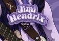 Jimi Hendrix bonussen bij Diamond 7 Casino