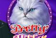 Quickspin komt met Pretty Kitty gokkast