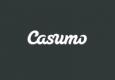 Casumo Casino gokkasten