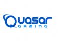 Unieke gokkasten bij Quasar Casino