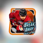 Break Away gokkast