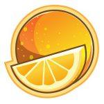 Fruit Shop Netent spelen